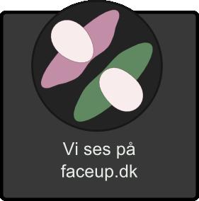 escort malmö nøgne danske amatører
